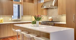 design ideas for kitchens kitchen tile designs trends ideas the tile shop