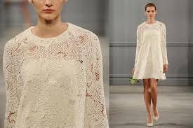 designer wedding dress inspiration stuff co nz