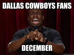 Dallas Cowboys Memes - dallas cowboys fans funny meme image