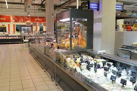 velmart u201d to be the 3rd supermarket opened by the u201cretail group u201d in