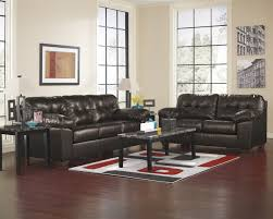 today u0027s home furniture lake city ga