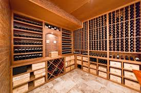 guest post by joseph u0026 curtis our top 3 wine cellars social