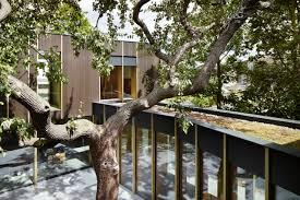 pear tree house edgley design