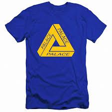 Comfort Colors T Shirts Wholesale List Manufacturers Of Comfort Colors Tshirts Buy Comfort Colors