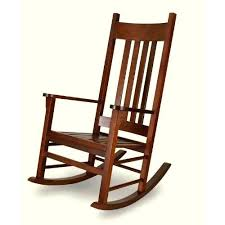 Black Rocking Chair For Nursery Wildon Home Rocking Chair Best Rocking Chairs Images On Wooden