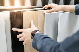 kitchen cabinet doors replacement cost how much does it cost to replace cabinet doors cabinet now