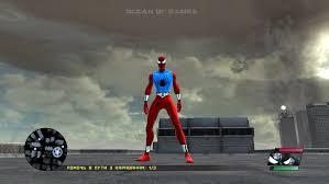 spider man shadows free download ocean games