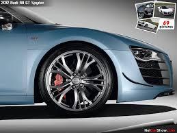 Audi R8 Nardo Grey - mazda auto tags 2018 mazda atenza 2018 mazda van audi r8 gt