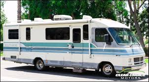 fleetwood southwind 30 rvs for sale
