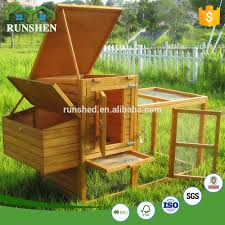 flat pack chicken coop flat pack chicken coop suppliers and