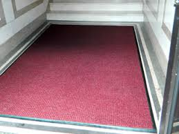 Commercial Grade Rugs Commercial Grade Entrance Mats Indoor And Outdoor Custom Sizes