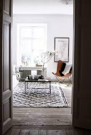 Esszimmer M El Schick 30 Besten Wohnzimmer Bilder Auf Pinterest Eiche Teppiche Und