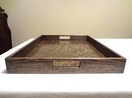 facsinating large square ottoman tray images medium size of round