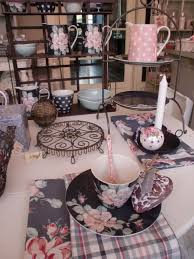Greengate Interiors 750 Best Greengate Images On Pinterest Cath Kidston Dishes And