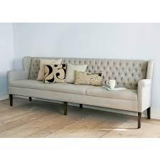 Esszimmer Noce Esszimmer Sofa In Beige Mit Stoffbezug Auf Pharao24 De Entdecken