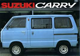 mitsubishi minicab interior suzuki carry car ad pinterest cars suzuki cars and wheels