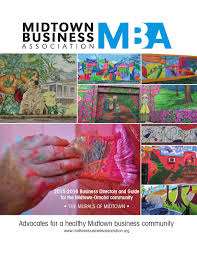 midtown business association by suburban newspapers issuu