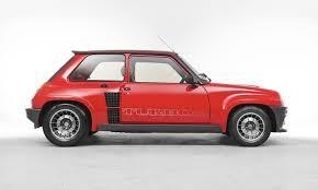 renault hatchback models renault r5 5 turbo 2 turbo2 renault pinterest carrera