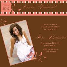 personalized graduation announcements graduation party invitations cards graduation announcements