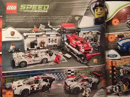 lego speed champions porsche zdjęcia zestawów z lego speed champions kopalnia klocków