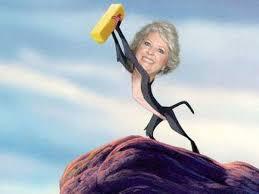 Paula Deen Butter Meme - 10 best paula butter queen deen images on pinterest funny