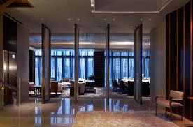 top interior designers ab concept u2013 page 4 u2013 best interior designers