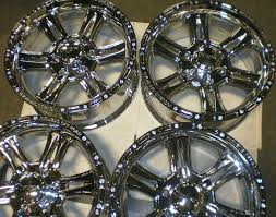 Used 24 Rims 174 Best Rims Images On Pinterest Car Rims Car Accessories And