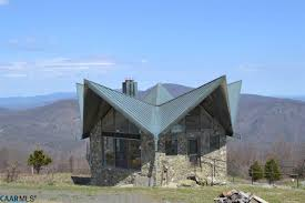 2648 flattop mountain rd free union va 22940 estimate and home