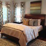 West Elm Chevron Duvet Organic Chevron Duvet Cover Shams Slate West Elm Fresh Bedrooms
