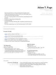 Data Entry Skills Resume Download Typing A Resume Haadyaooverbayresort Com