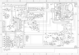onida igo onida delite 21 u2013 onida delite 14 used ics m37160