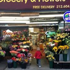 Affordable Flowers - chelsea hyper market convenience stores 366 w 23rd st chelsea