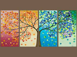 35 best cool art images on pinterest drawings painting and crafts