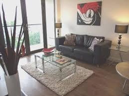 my livingroom living room help me decorate my living room small interior
