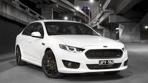 2016 bentley falcon 2016 ford falcon xr6 turbo sprint wallpapers u0026 hd images wsupercars