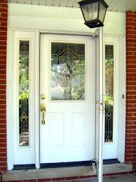 enchanting shiny black front door paint ideas cool inspiration