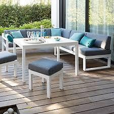 Garden Armchairs Garden Furniture Buying Guide Help U0026 Ideas Diy At B U0026q