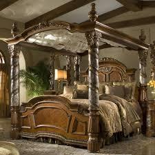 marvelous canopy bedroom furniture bedroom ideas