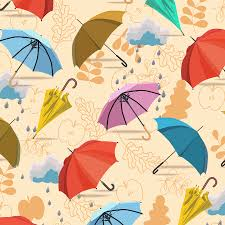 livingroom cartoon shinehome large custom cartoon umbrella photo wallpapers 3d modern