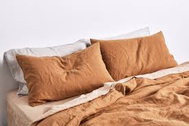shop for luxury duvet covers online in bed store