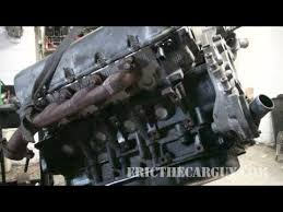 2003 dodge ram 1500 4 7 2002 dodge ram 1500 engine 4 7l part 2 ericthecarguy