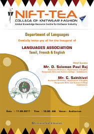 1502952439 languagedeptinviatation jpg