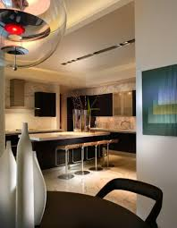 Backsplash In The Kitchen 43 High End Luxury Kitchens By Our Favorite Designers Pictures