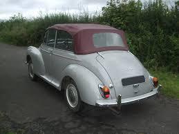 1957 dove grey genuine convertible original maroon leather