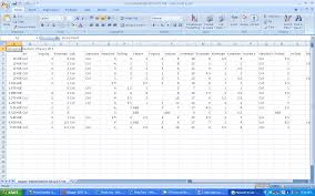 Online Spreadsheets Eips Technology Posting Marks Online Without The Powerschool Portal