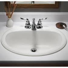 bathroom sinks the water closet etobicoke kitchener orillia