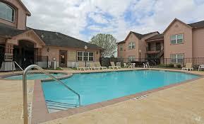 north beaumont apartments beaumont apartment finder