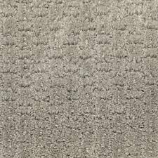 sequence u2013 tas flooring