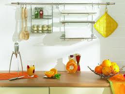 des idees pour la cuisine 7 idées déco pour personnaliser une cuisine trouver des idées de
