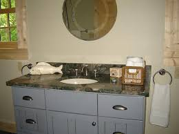 How To Install A Bathroom Vanity How To Install A Bathroom Vanity How Tos Diy